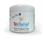 Tri Relief